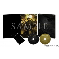 クロガラス1【初回生産限定スペシャル・パッケージ DVD2枚組】