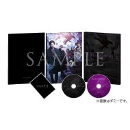クロガラス2【初回生産限定スペシャル・パッケージ DVD2枚組】