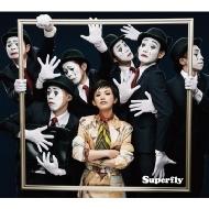 Ambitious 【初回限定盤】(+DVD)