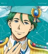 KING OF PRISM -Shiny Seven Stars-マイソングシングルシリーズ 鷹梁ミナト