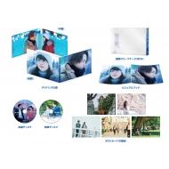 【初回仕様】雪の華 DVD プレミアム・エディション(2枚組)