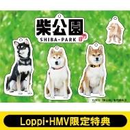 アクリルボールチェーン 【Loppi・HMV限定】