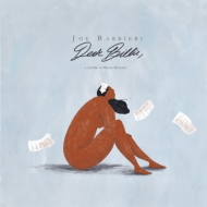 Dear Billie