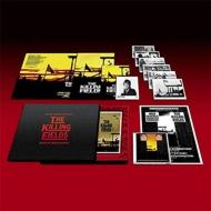 Killing Fields (CD+PAL方式DVD+A3ポスター/ロビーカード/プレスブックなど映画宣伝素材レプリカグッズ)<BOXSET>