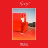 1st Mini Album: Fancy