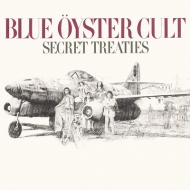 Secret Treaties: オカルト宣言