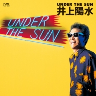 UNDER THE SUN <UHQCD仕様>