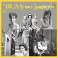 RCA Groovy Songbirds