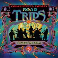 Road Trips Vol.3 No.3 -Filmore East 5-15-70 (3CD)