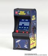Tiny Arcade スペースインベーダー