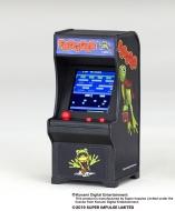 Tiny Arcade フロッガー