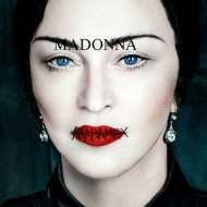 Madame X (Standard CD)