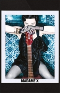 Madame X (Deluxe Cassette)