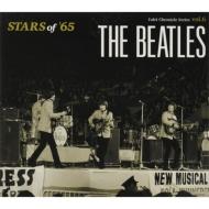 Stars Of '65 Fab Chronicle Series Vol.6