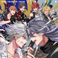 《旧譜キャンペーン 特典付き》 MAD TRIGGER CREW VS 麻天狼 <ヒプノシスマイク -Division Rap Battle->