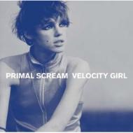 Velocity Girl (7インチシングルレコード)