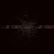 Re:Vellion 【通常盤A】