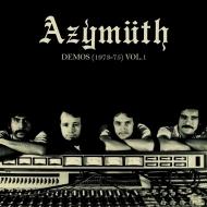 Demos 1973-1975 Vol.1 (アナログレコード)