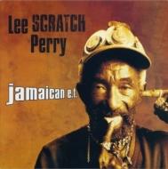 Jamaican E.t.(2枚組/180g重量盤アナログレコード/Music On Vinyl)