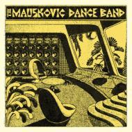Mauskovic Dance Band