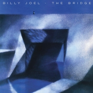 Bridge (180グラム重量盤レコード/Friday Music)