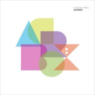 ACR Box (4CD)