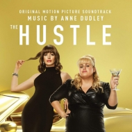 Hustle -Ost