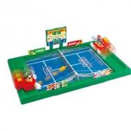 スーパーマリオ ラリーテニス