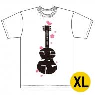 元号Tシャツ(平成) ホワイト XLサイズ