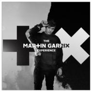 Martin Garrix Experience
