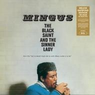 Black Saint And The Sinner Lady (180グラム重量盤レコード/DOL)