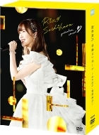 指原莉乃 卒業コンサート 〜さよなら、指原莉乃〜【SPECIAL DVD BOX DVD7枚組】
