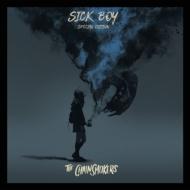 Sick Boy...Special Edition【23曲収録】
