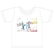 TシャツA(※5月中旬入荷分)