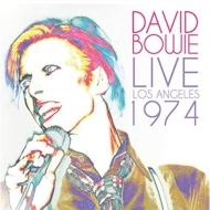 Live Los Angeles 1974 (2CD)