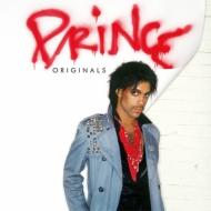 Originals: Deluxe Edition (+2LP)