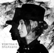 Portrait (10インチシングルレコード)
