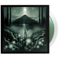 スキタイのムスメ: 音響的冒剣劇 / Sword & Sworcery (Super Deluxe Edition)(カラーヴァイナル仕様/2枚組アナログレコード/Iam8bit)