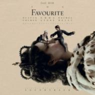 Favourite (2枚組アナログレコード)
