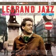 Legrand Jazz (180g)(45rpm)