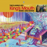 King's Mouth (Rsd 2019)