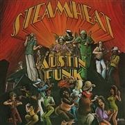 Austin Funk (アナログレコード/Jazzman)