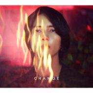 CHANGE 【初回生産限定盤】(+DVD)