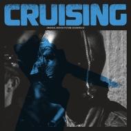 クルージング Cruising オリジナルサウンドトラック (3枚組アナログレコード)