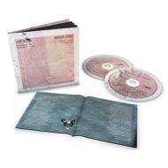 Apollo (2CD)【限定ハードカヴァー・ブック・エディション】