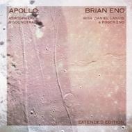 Apollo (2CD)