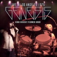 Live In Los Angeles 1975 (2CD)
