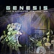Live In New York 1974 (2CD)