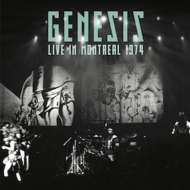 Live In Montreal 1974 (2CD)