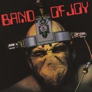 Band Of Joy <紙ジャケット>